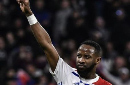 United target former Celtic ace to replace Lukaku