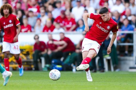 Bristol City vs Birmingham City – match preview